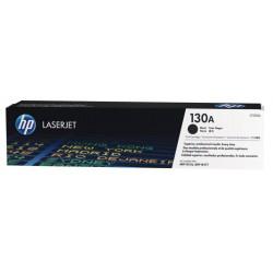 Toner Original HP Laser 130A / Noir