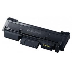 Toner Adaptable Samsung MLT-D116S / Noir