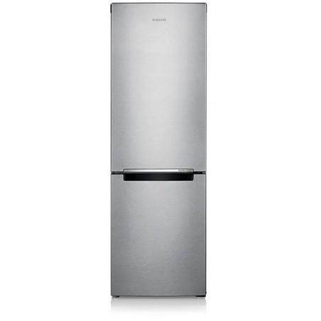 Réfrigérateur Samsung avec compresseur à onduleur numérique 329L / Silver
