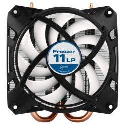 Ventilateur Pour Processeur Arctic Freezer 11 LP