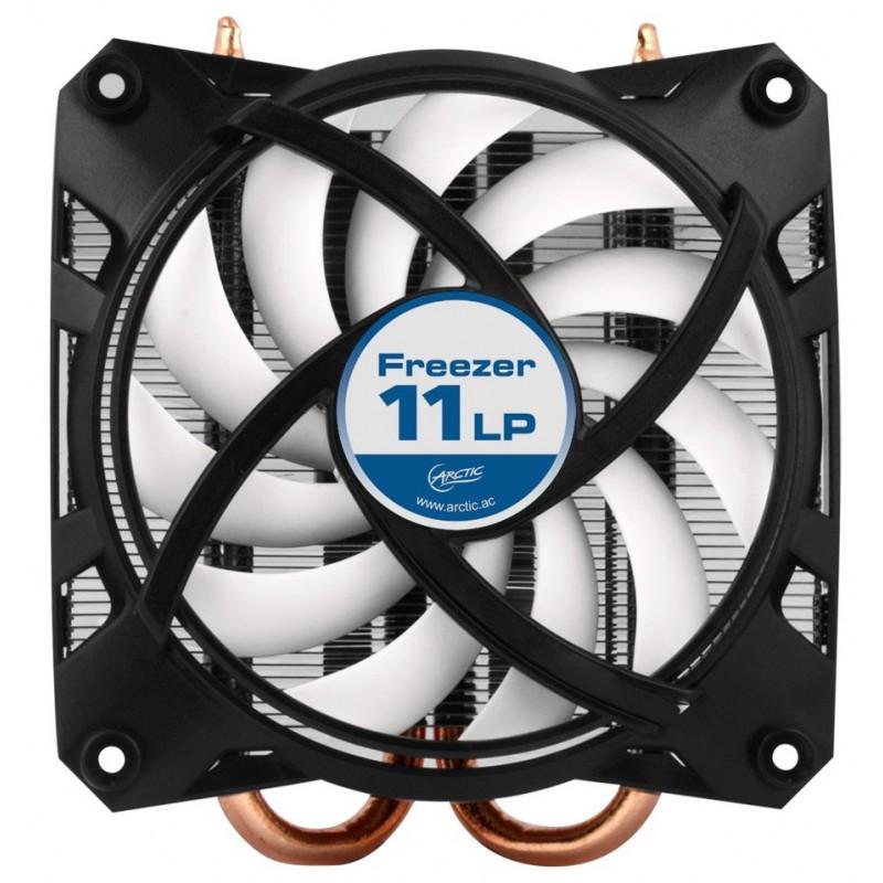 Ventilateur Pour Processeur Arctic Freezer i11