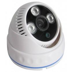 Caméra de surveillance Dome Pro 368
