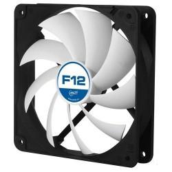 5x Ventilateurs de boîtier Arctic F12 Value Pack / 120 mm