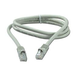Câble Réseau CAT5E UTP / 3M
