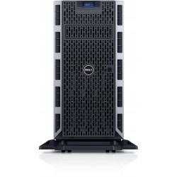 Serveur tour Dell PowerEdge T330