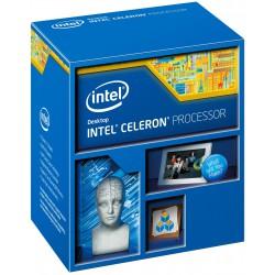 Processeur Intel Dual Core G3900