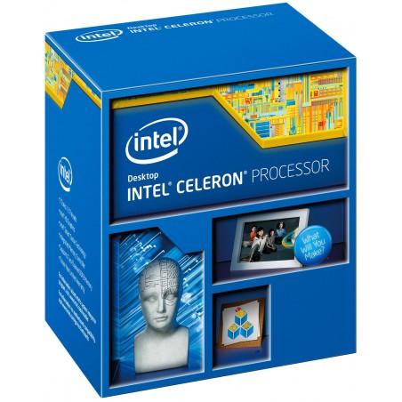 Processeur Intel Pentium Dual Core G3260