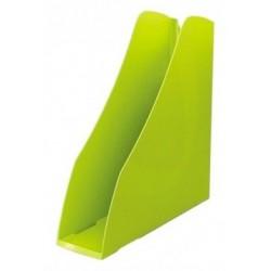 Porte Revue ARDA My Desk / Vert