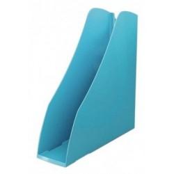 Porte Revue ARDA My Desk / Turquoise
