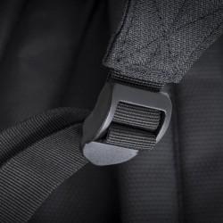 """Sac à dos Rivacase 8065 pour Pc Portable 15.6"""" Noir"""