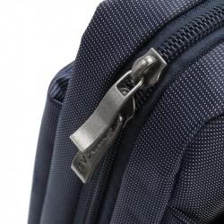 """Sacoche pour PC Portable Rivacase 13.3"""" Bleu"""