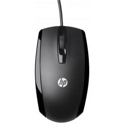 Souris filaire HP X500