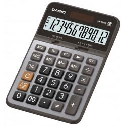 Calculatrice Casio AX-120B