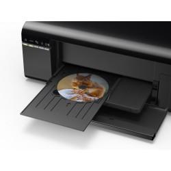 Imprimante à réservoir intégré Epson L805 Wifi