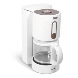 Cafetière électrique Thomson THCO06030