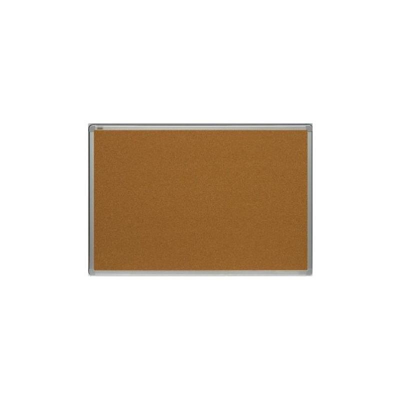 tableau d 39 affichage en li ge tc96 90 x 60 cm. Black Bedroom Furniture Sets. Home Design Ideas