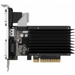 Carte graphique Palit GeForce GT 710 / 2 Go DDR3