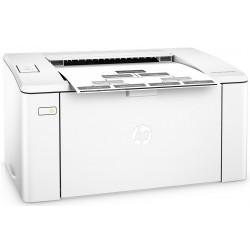 Imprimante Laser Monochrome HP LaserJet Pro M402n