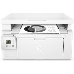 Imprimante Laser Monochrome HP LaserJet Pro M102a