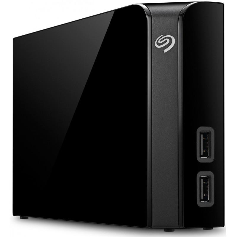 Disque dur externe Transcend StoreJet 35T3 / 8 To / USB 3.0