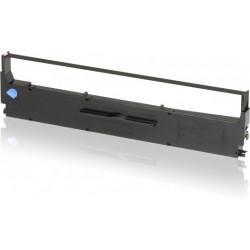 Ruban Adaptable Epson pour LX-350/LX-300/LQ-300/LQ-800