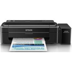 Imprimante à réservoir intégré Epson L300