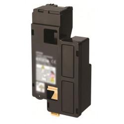 Toner Adaptable Compatible Epson 1750 / Noir