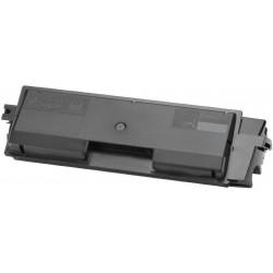 Toner Adaptable Kyocera TK-590 / Noir
