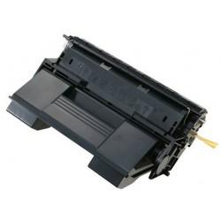Toner Adaptable Epson N3000 / Noir