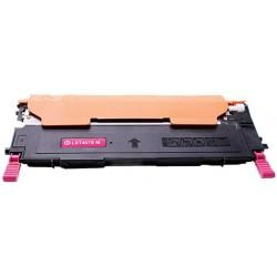 Toner Adaptable Samsung CLP407/409 / Magenta