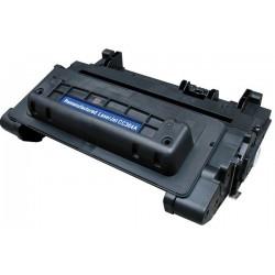 Toner Adaptable HP 364A-390A