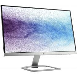 """Écran HP 22es 21.5"""" IPS Full HD LED"""