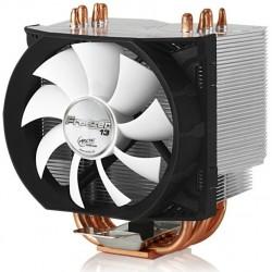 Ventilateur Pour Processeur Arctic Freezer 13