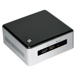 Mini Pc Intel NUC NUC5i3RYH / i3 5è Gén
