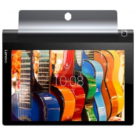 """Tablette Lenovo Yoga Tab 3 10"""" / 4G"""
