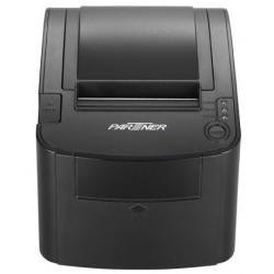 Imprimante Ticket Partner RP100-300 II