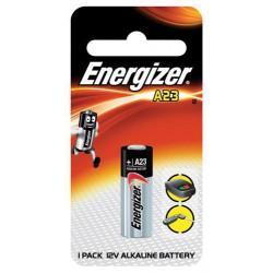 Pile Energizer A23 Alkaline 12V