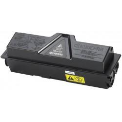 Toner Original Kyocera TK-1130 / Noir
