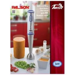 Mixeur Plongeant Palson 30822 / 350W