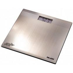 Pèse personne Palson 30650