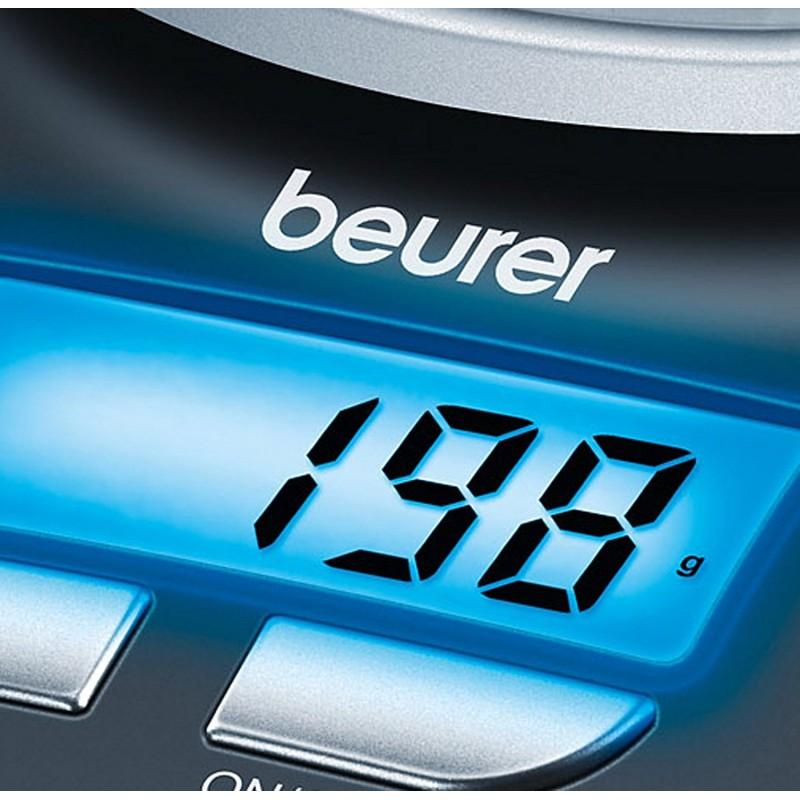 Balance de cuisine beurer KS 25