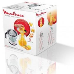 Presse-agrumes Moulinex vitapress 1L