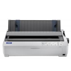 Imprimante matricielle LQ-2090