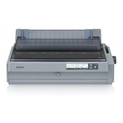 Imprimante matricielle LQ-2190