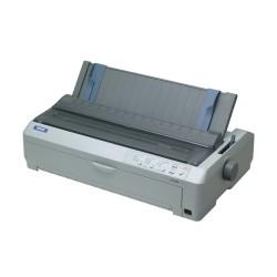Imprimante matricielle FX-2190