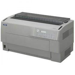 Imprimante matricielle DFX-9000