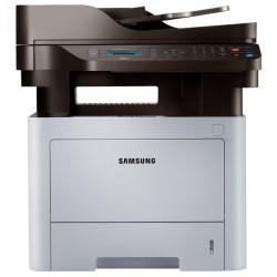Imprimante Multifonction Laser Monochrome Samsung SL-M3370FD