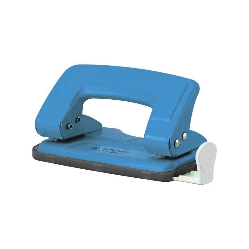 Perforateur Kangaro DP-480G / Bleu