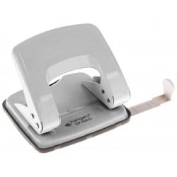 Perforateur Kangaro DP-600G / Gris