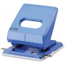 Perforateur Kangaro DP-700 / Bleu